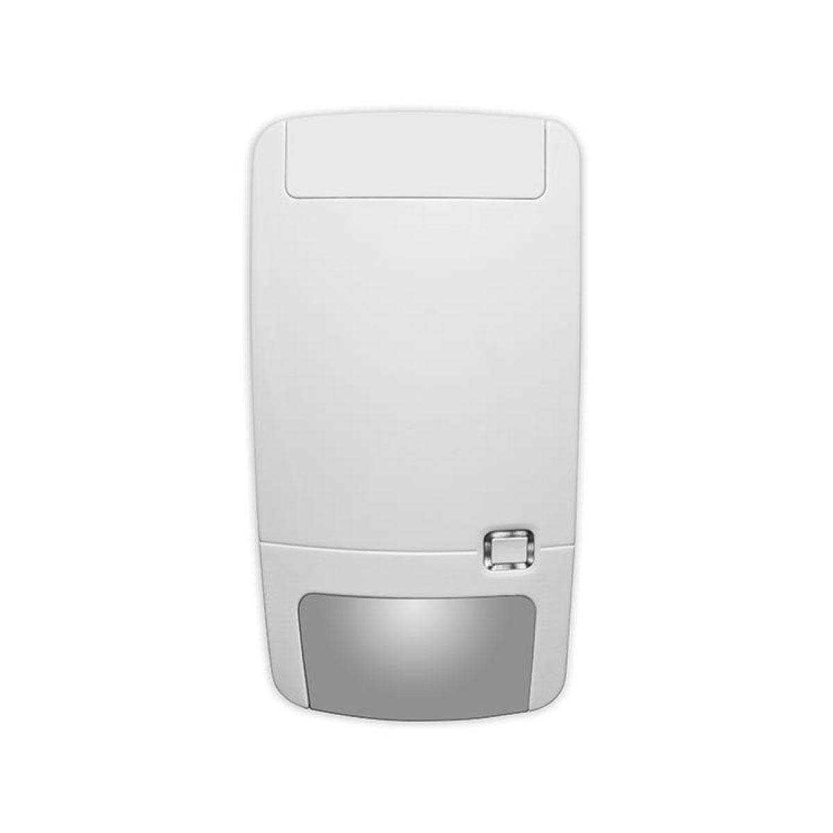 Volumetrico wireless